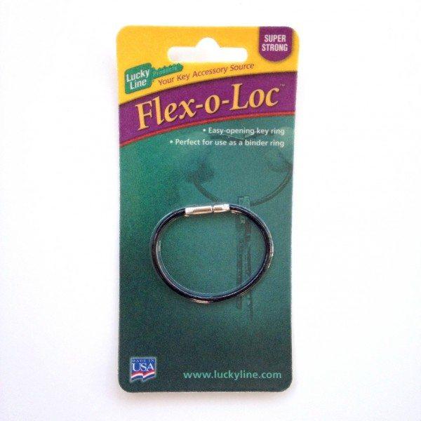 flex-o-loc_01