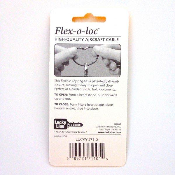 flex-o-loc_02