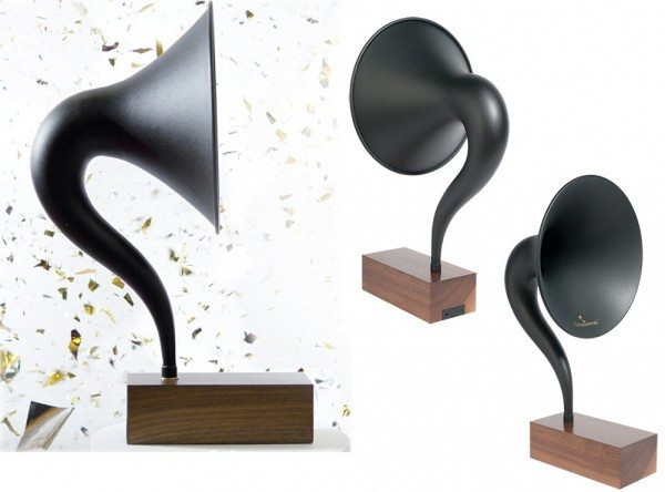 gramovox-bluetooth-gramophone-1