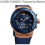 guess-connect-martian-watch
