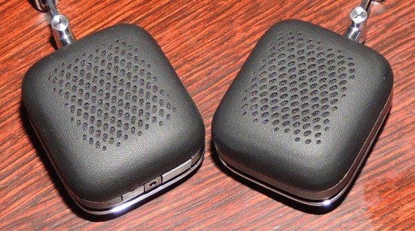 harmankardon_soho-speakers