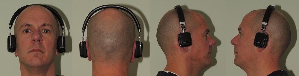 harman kardon wireless earbuds. harmankardon_soho-wearing harman kardon wireless earbuds