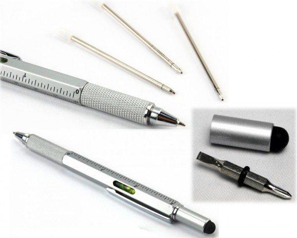 hexstyli-multi-pen