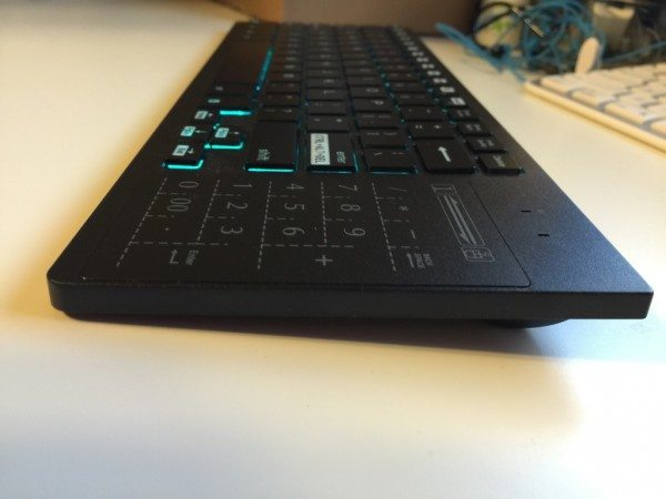 iPazzPort-Keyboard-Review-05