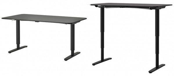 ikea-bekant-convertible-desk