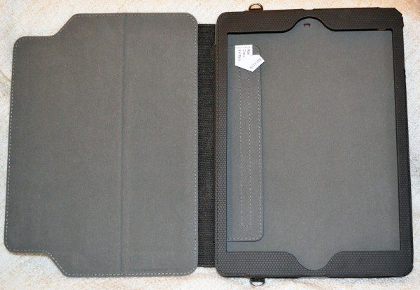 innovative-care-air-professional-ipad-air-1-2-case-3