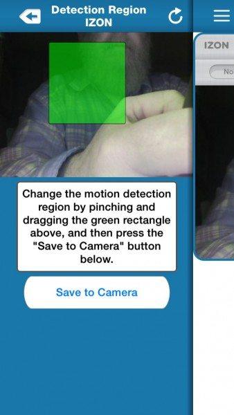 izon screenshots6