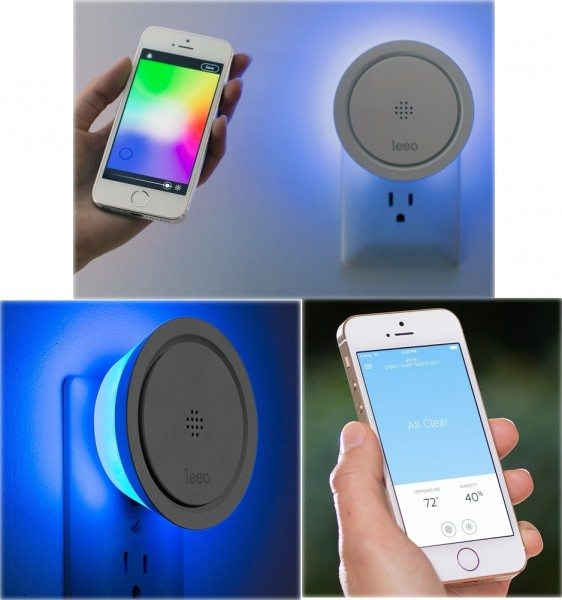leeo-smart-alert-night-light-1