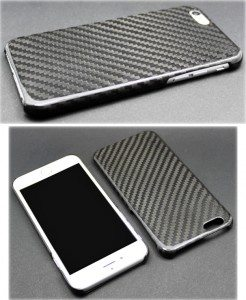 likecoolcase-carbon-fiber-iphone-6-6-plus-cases