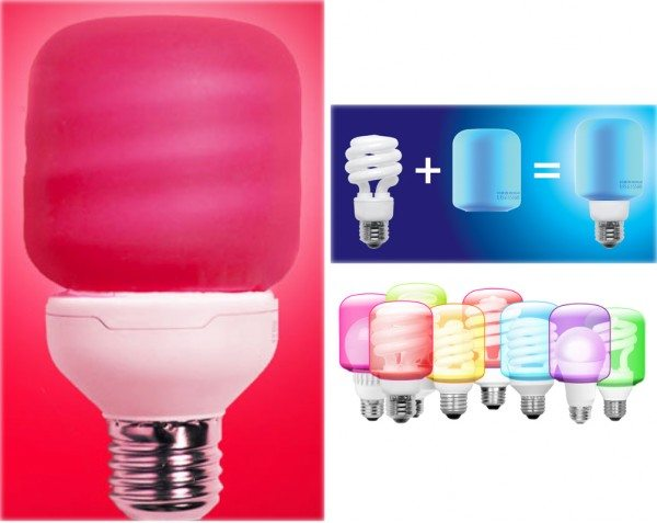moodies-lightbulb-color-changer-1