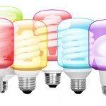 moodies-lightbulb-color-changer-2
