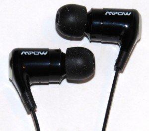 mpow-petrel-2