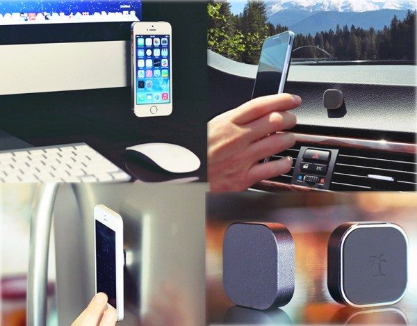 neutron s phone and tablet mount