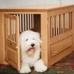 orvis-dog-crate-furniture