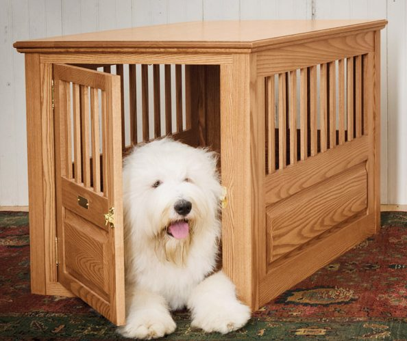 orvisdogcratefurniture orvis dog crate furniture c94 dog