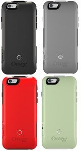 otterbox-resurgence-battery-case-iphone-6