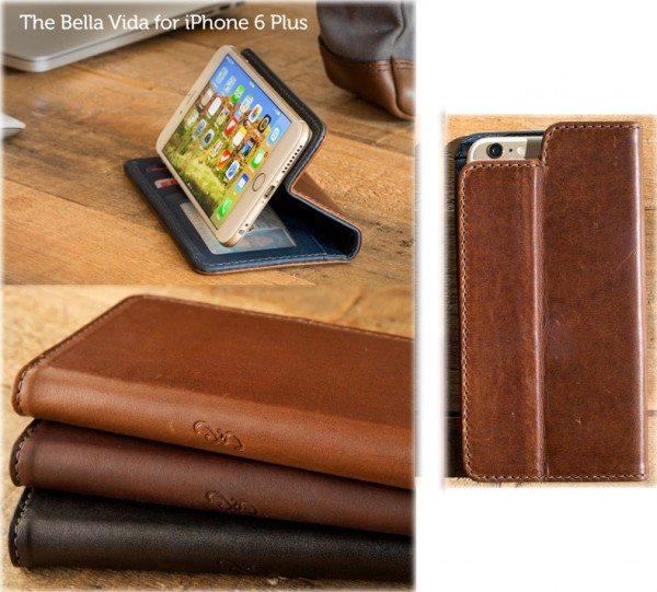 pad-and-quill-bella-vida-iphone-6-plus-1a