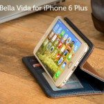 pad-and-quill-bella-vida-iphone-6-plus-2