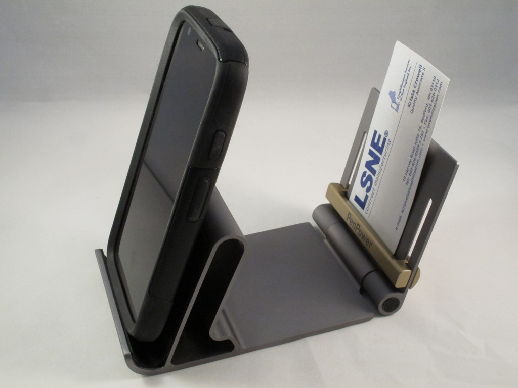 WorldCard Mobile business card scanner review