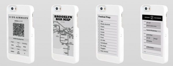 popslate-iphone-6-case