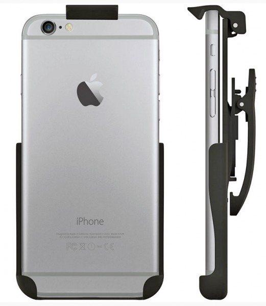seidio-spring-clip-holster-iphone-6-plus