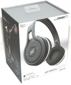 smsaudio_sync50-box