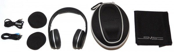 smsaudio_sync50-contents