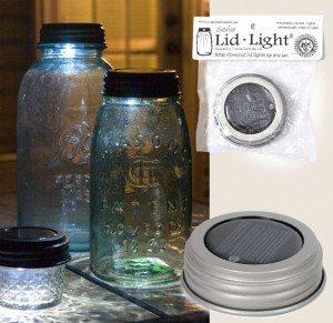 solar-lid-light