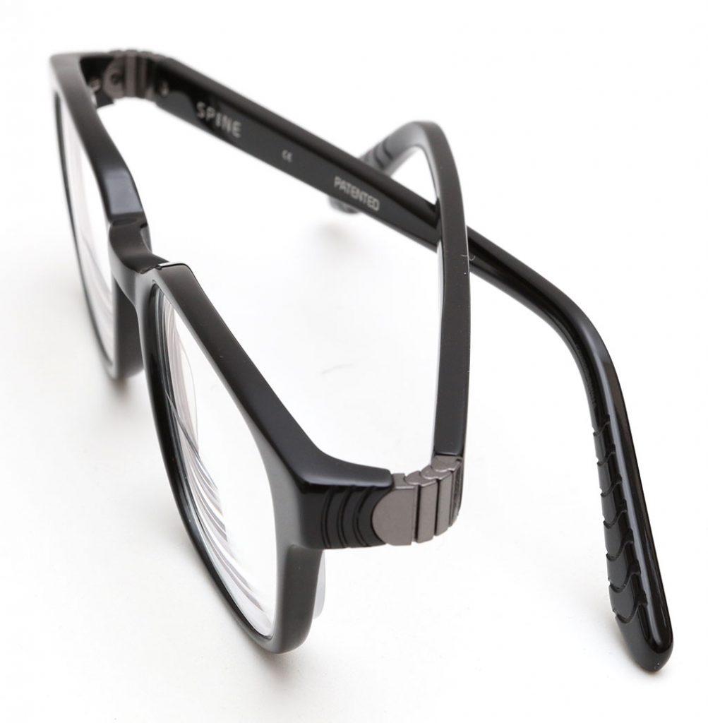 7cbdb0e49904 SPINE eyeglasses frames review – The Gadgeteer