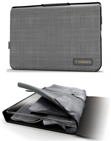 suit-pack-garment-bag