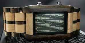 tf-watch