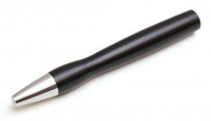 united-pen-1