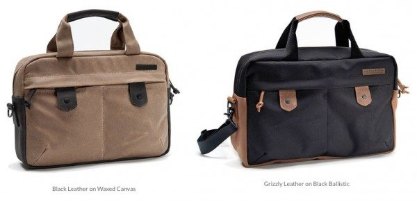 waterfield-bolt-brief-bag