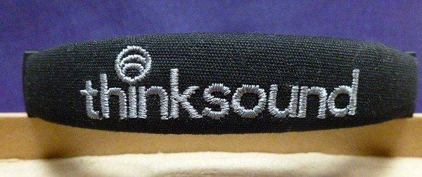 Thinksound_On1_14