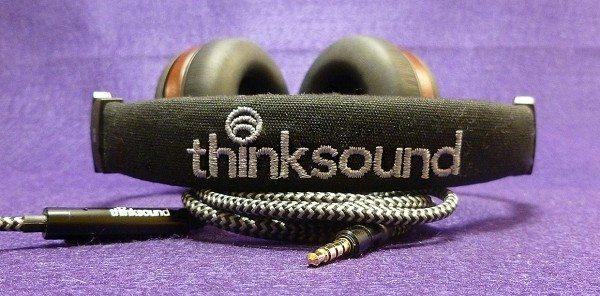 Thinksound_On1_3