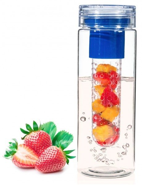 basily-water-infuser-water-bottle