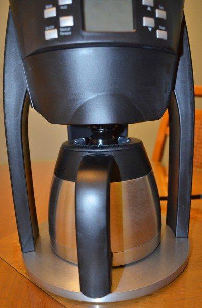 brazen-plus-coffeemaker-11