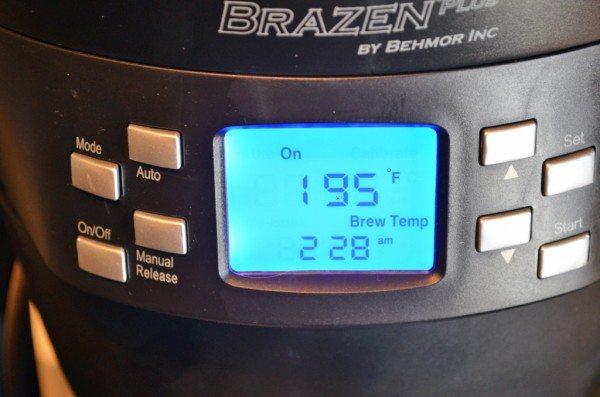 brazen-plus-coffeemaker-12