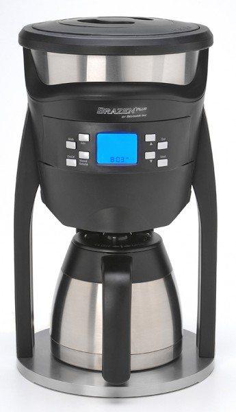 brazen-plus-coffeemaker-13