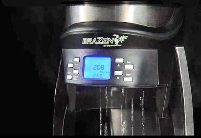 brazen-plus-coffeemaker-14