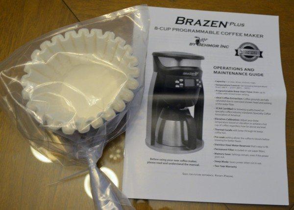 brazen-plus-coffeemaker-2