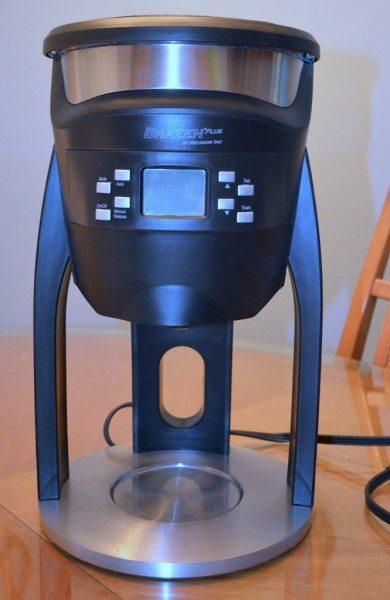 brazen-plus-coffeemaker-3