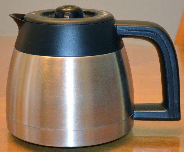 brazen-plus-coffeemaker-4