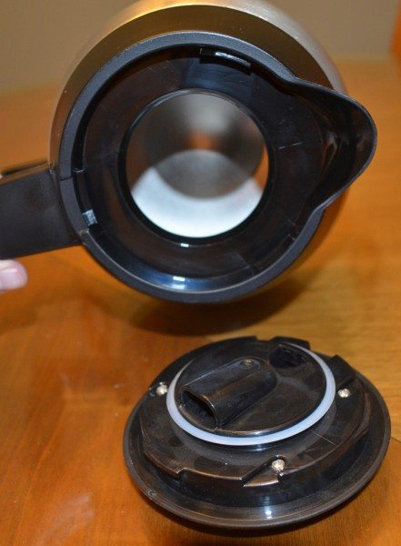 brazen-plus-coffeemaker-6