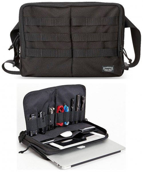 cargo-works-macbook-edc-bag-1