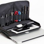 cargo-works-macbook-edc-bag-2