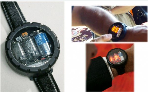 cathode-corner-nixie-watch-1