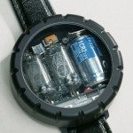 cathode-corner-nixie-watch-2