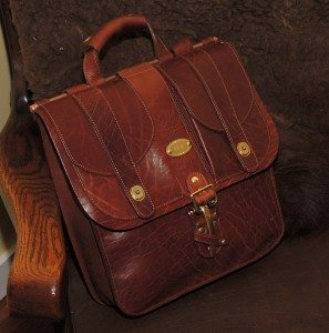 collittleton_37satchel-1b