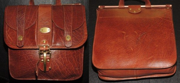 collittleton_37satchel-frontback